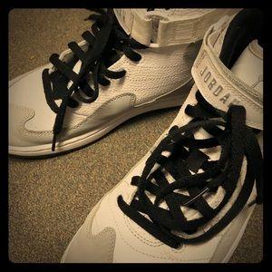 Nike Jordan air sz 10.5